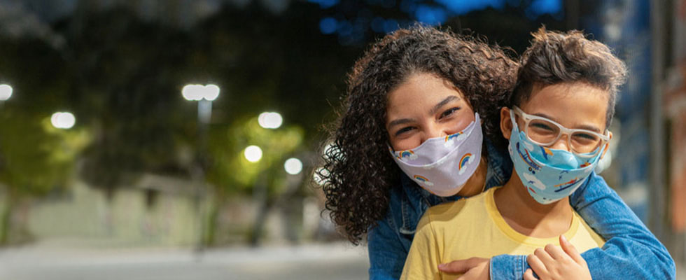 NSPG Covid-19 vaccine updates