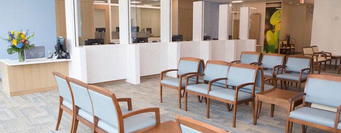video of mass general brigham healthcare center lynn
