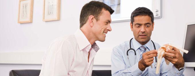 Rheumatology physician at NSPG also offers autoimmune multidisciplinary clinic