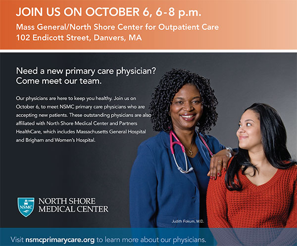 Obstetrics-Gynecology, Urgent Care and Concierge Medicine