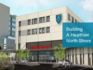 Building a Healthier North Shore
