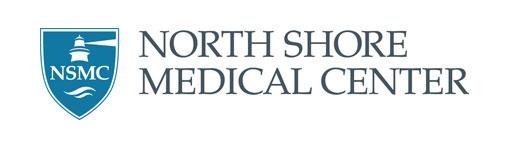 Salem Hospital, Salem Doctors - North Shore Medical Center