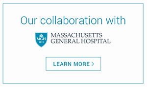 affiliated with Mass General