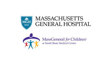 our partnership and collaboration with Massachusetts General Hospital