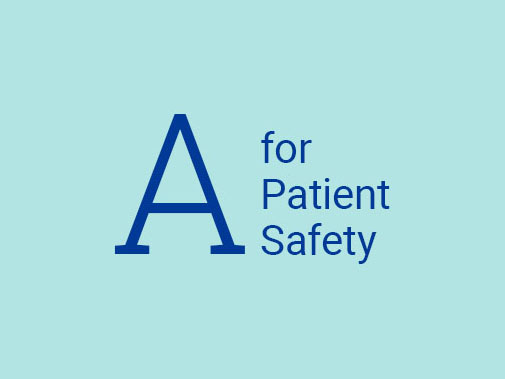 A rating for patient safety