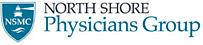 North Shore Physicians Group logo