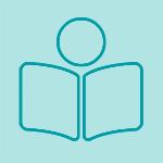 NSMC publications library