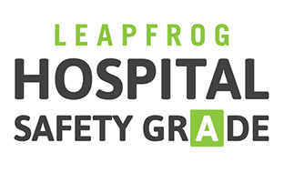 A for patient safety