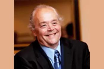 David Clancey