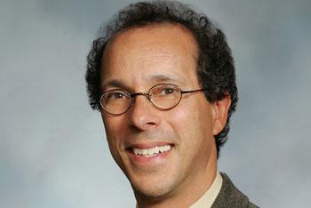 Mark A. Schechter, M.D.