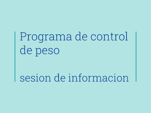 information session image