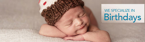North Shore Birth Place | North Shore Medical Center