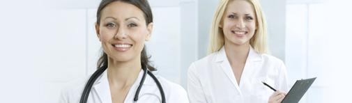 Salem doctors