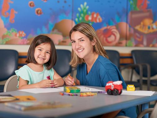 North Shore Medical Center pediatric emergency medicine preparation=