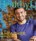 The Healthy Life 2017