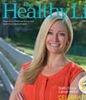 The Healthy Life 2015
