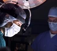 Cardiothoracic Surgeon - North Shore Medical Center