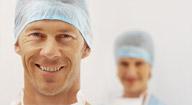 North Shore orthopedic surgeons