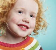Pediatric rheumatologist patient